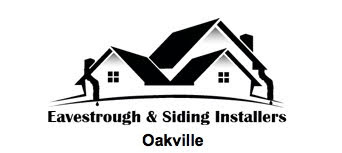 Oakville Eavestrough and Siding Installers is the Preferred Company for Residential Eavestrough and Siding Repair During the Winter