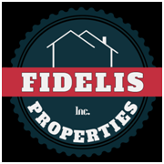 Fidelis Properties Offers Quick Cash Offers for Homes in Kansas City