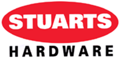 Stuarts Hardware Offers In-House Key Cutting for Residents Across Halifax