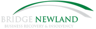 Bridge Newland Ltd Publishes Latest Business Advisory News and Reviews