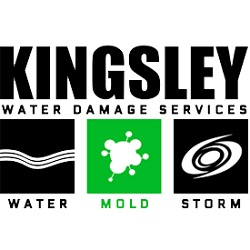 Kingsley LLC Unveils New Website Design