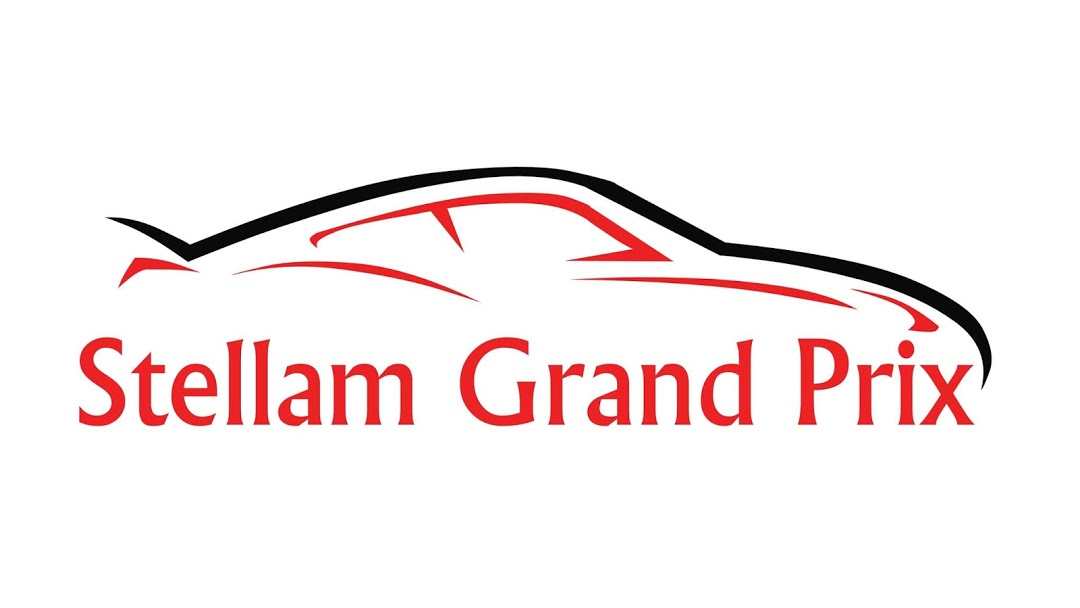 Stellam Auto Used Car Sales and Loans in Ottawa, ON Helps Citizens With Bad Credit Get Car Loans With Their Easy Approval of Credit for Pre-Owned Vehicles