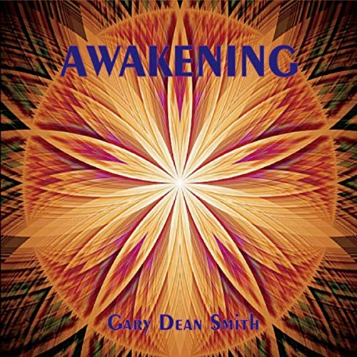 Gary Dean Smith Brings Jazz To The Masses With 'Awakening'