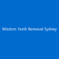 Wisdom Teeth Professionals Make Wisdom teeth Extraction Affordable without Sacrificing Quality