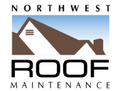 Northwest Roof Maintenance Inc., a Top Roof Cleaning Company in Vancouver Announces Expanded Service for WA