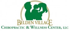 Belden Village Chiropractic & Wellness Center Offers Cold Laser Therapy, Providing Drug-Free Pain Relief in Canton, OH