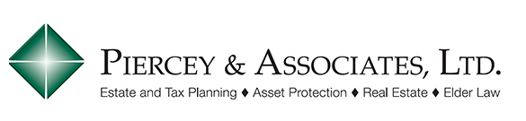 Top 10 Estate Planning Mistakes By Kenneth A. Piercey, Estate Planning Attorney