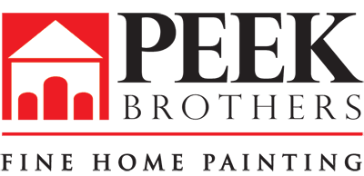 Announcing Peek Brothers Painting Contractors Services Available in San Diego