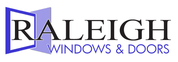 Raleigh Windows and Doors is a New Windows and Doors Company in Raleigh, NC