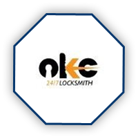 Affordable Locksmith OKC Delivering Cost-Effective Locksmith Solutions for the Urgent Needs of Its Customers
