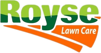 Royse Lawn Care from Cincinnati Celebrates 20 Years in Lawn Services