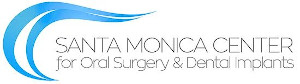 Santa Monica Center For Oral Surgery And Dental Implants Offers Services in Pacific Palisades