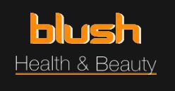 Blush Health & Beauty Offer Laser Hair Removal and Fat Freezing in Kent