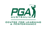 PGA Centre For Learning and Performance - Sandhurst Club Offers Golfing Lessons in Sandhurst