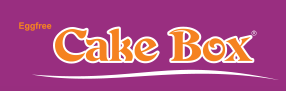 Cake Box - Harlow is a Cake Shop in Harlow, Offering Egg-Free Cakes and Cupcakes