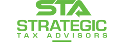 Strategic Tax & Advisory Services, a Top Tax Service in Media Announces Expanded Service for PA