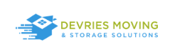 Top Moving Services in Jupiter, FL, DeVries Moving & Storage Solutions Announces the Launch of Their New Website