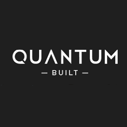 Quantum Built are Recognised as the Leading Home Builders Sydney