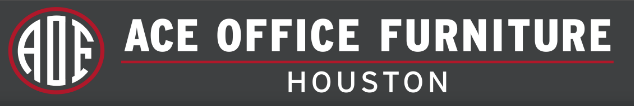 Ace Office Furniture Houston Provides Commercial Office Furniture in Houston, TX