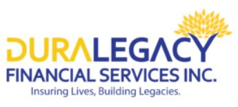 Duralegacy to offer Various Life Insurance Options