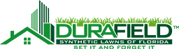 Synthetic Lawns of Florida, the Synthetic Grass Providers in Deerfield Beach Announce the Launch of Their New Website