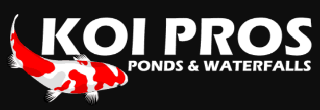 Koi Pros Offers Outdoor Pond and Water Fountain Services in Aliso Viejo, CA