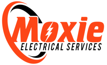 Moxie Electrical Services Ltd is a Top-Rated Electrician in Cambridge, UK