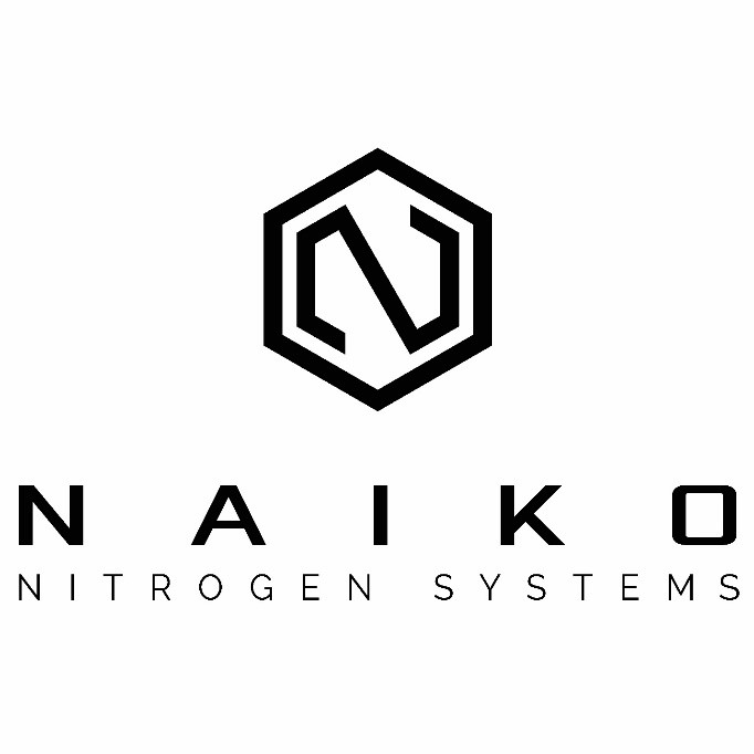 Nitro Cold Brew Coffee Announces Their Naiko Nitrogen Dispenser is Now Serving Satisfied Customers Everywhere
