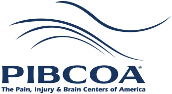 PIBCOA - The Pain, Injury & Brain Centers of America Provide Patients with an Effective and Non-Invasive Treatment for Pain and Suffering