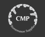 CMP Stonemason Supplies & Tools is the Preferred Stone Mason Supply Store in Hallam, VIC