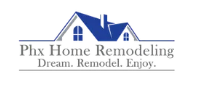 Phoenix Home Remodeling - Bathroom & Kitchen Remodels is the Chandler Bathroom Remodeling Company in Phoenix, AZ