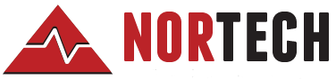 [UPDATED]: Nortech Services, a Top Rated HVAC Contractor in Seattle WA Has Launched a Revamped Website