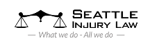 Seattle Injury Law is a Personal Injury Lawyer in Seattle, WA