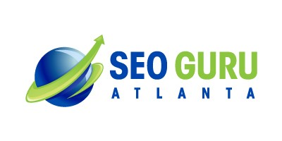 Local Atlanta Marketing Agency Announces A New Website Look for 2020