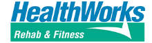 HealthWorks Rehab & Fitness - Waynesburg PA Offers Physical Therapy in Waynesburg, PA