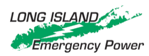 Long Island Emergency Power is a Generator Service in Deer Park, NY