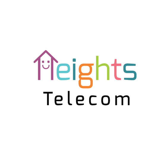 Bezeq deploys Heights Telecom EasyMesh™ compliant WLAN extenders, home Gateway controller