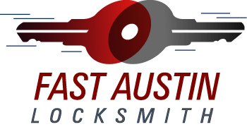 Fast Austin Locksmith Now Offers 24 Hour Locksmith Services in Austin, TX