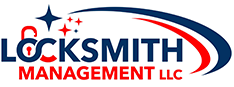 Locksmith Management LLC, a Locksmith in Atlanta Launches New Website and Expands Service Area