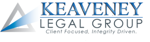 Keaveney Legal Group Expands Operations In PA and NJ