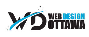 Web Design Ottawa Announces Expansion Of Its Web Design Services for Ottawa and Surrounding Areas