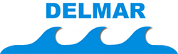 Delmar Estate Agency is a Tenerife Estate Agent Handling Luxury and High-Quality Properties