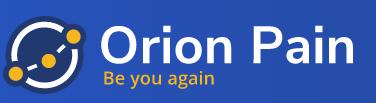 Orion Pain is a Pain Management Clinic in Scottsdale, AZ