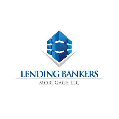 Lending Bankers Mortgage, a Top Home Loan Mortgage Lender in Miami, FL Announces a Raise in Conventional Loan Limits