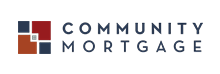 Community Mortgage is a Leading Mortgage Company in San Diego, CA