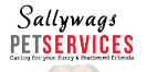 Sallywags Pet Services, a Top Dog Walker in Worcester Announces Expanded Service for MA