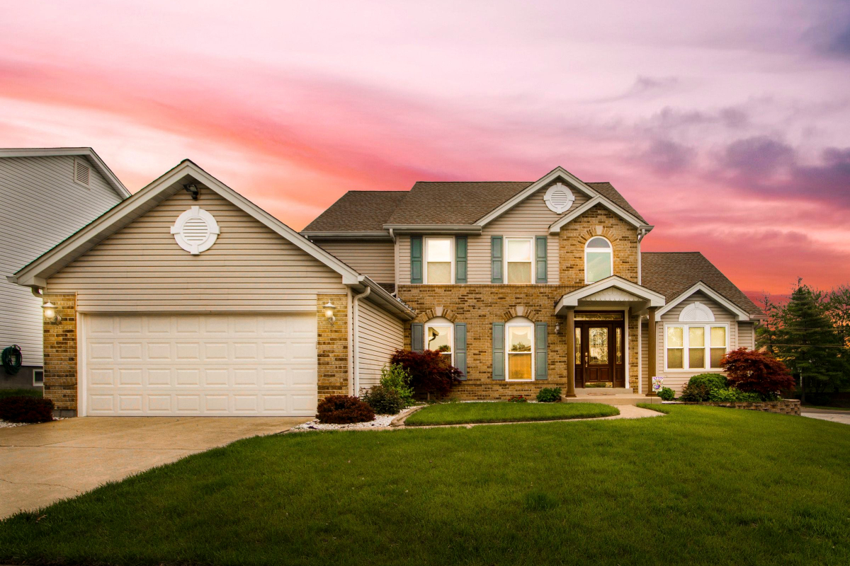 Selling a Home As Is in the Lafayette Real Estate Market