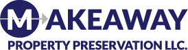 Makeaway Property Preservation Outlines Crucial Dumpster Rental Basics