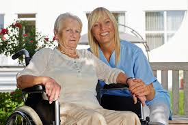 Entrepreneurs Look to Right Accord for Elderly Care Franchise Opportunities