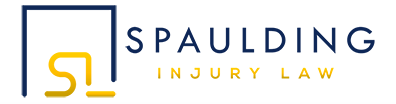 Spaulding Injury Law in Alpharetta Announces Expanded Legal Services